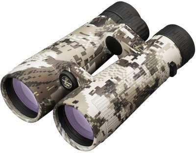 BX-5 Santiam HD 10x50mm