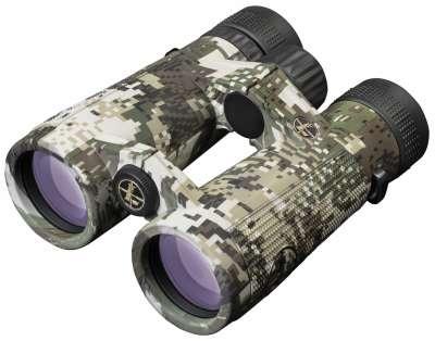 BX-5 Santiam HD 8x42mm