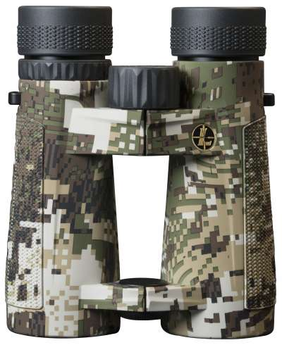 BX-5 Santiam HD 8x42mm