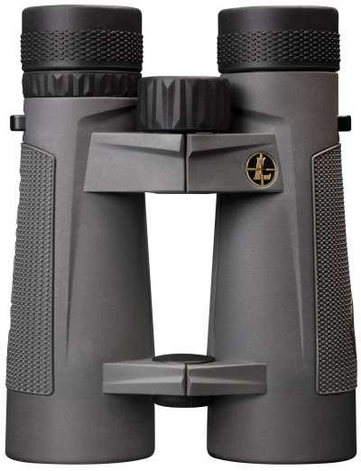 BX-5 Santiam HD 12x50mm