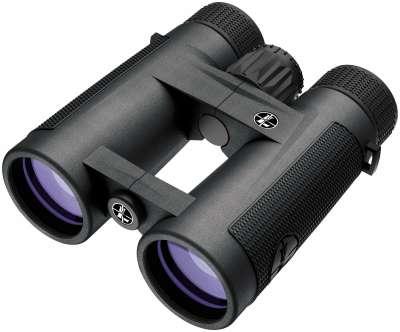 BX-T HD 10x42mm