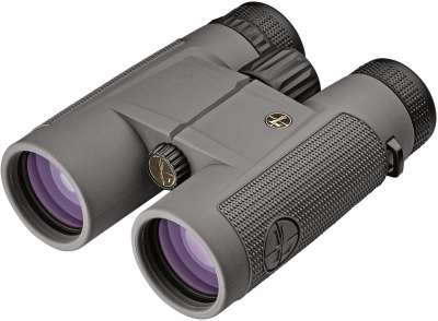 BX-1 McKenzie 8x42mm