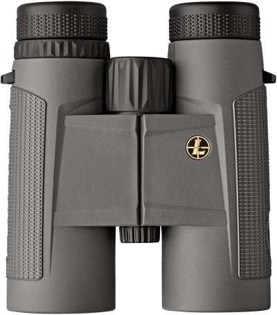 BX-1 McKenzie 10x42mm