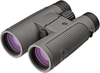 BX-1 McKenzie 10x50mm