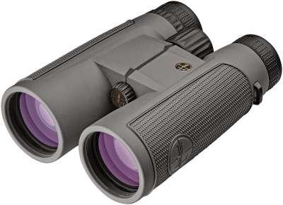 BX-1 McKenzie 12x50mm