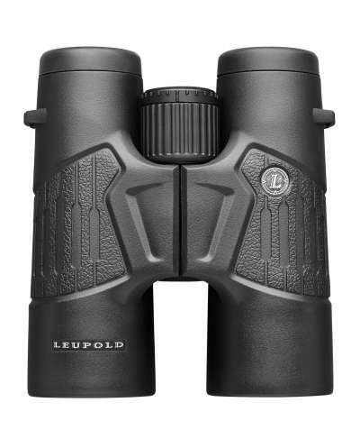 BX-2 Tactical 10x42mm