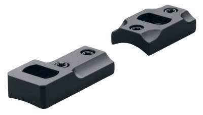 DD Remington 700 2-pc