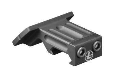 DeltaPoint Pro 45 Degree Mount