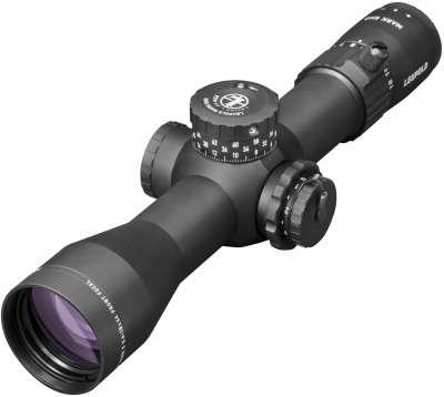 Mark 5HD 3.6-18x44 MOA