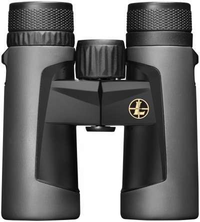 BX-2 Alpine 10x42mm