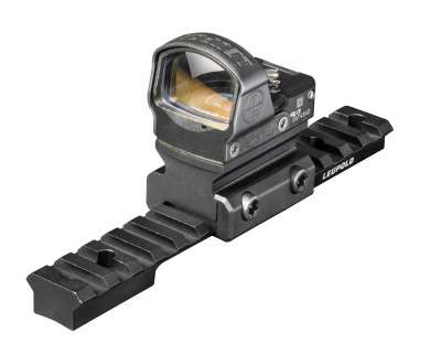 DeltaPoint Pro AR Mount