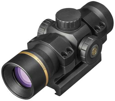 Freedom Red Dot Sight (RDS) 1x34mm