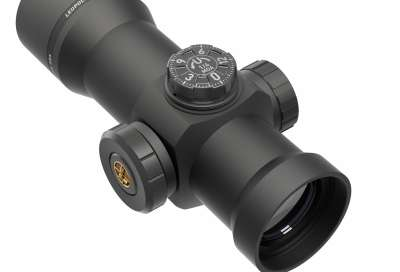 Freedom RDS (Red Dot Sight) 1x34mm No Mount