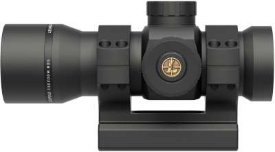 Freedom RDS (Red Dot Sight) 1x34mm