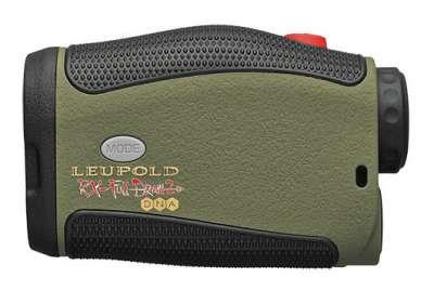FullDraw2 with DNA Digital Laser Rangefinder