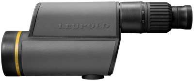 GR 12-40x60mm HD