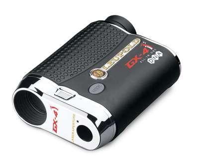 GX-4i<sup>2</sup> Rangefinder