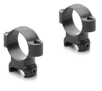 LRW 30mm Med Rings