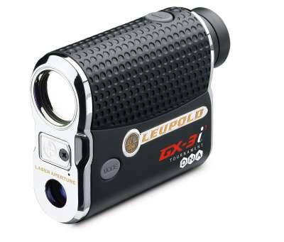 GX-3i<sup>3</sup> Rangefinder