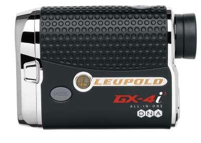 GX-4i<sup>3</sup> Rangefinder