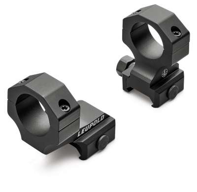 Mark 2 AR 2-pc IMS Mounts 30mm
