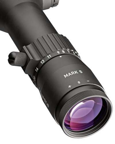 Mark 5HD 5-25x56