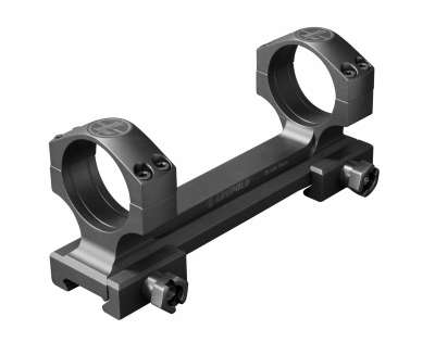 Mark 6 IMS 35mm 20 MOA (Bolt Action)
