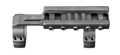 Mark AR 34mm