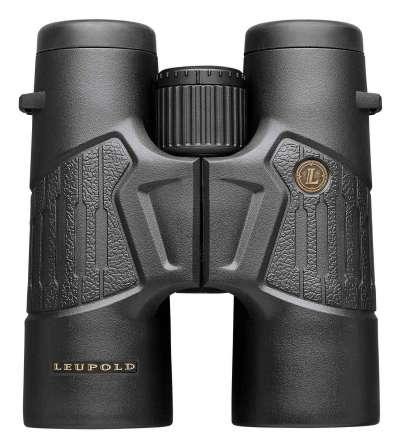 BX-2 Cascades 8x42mm
