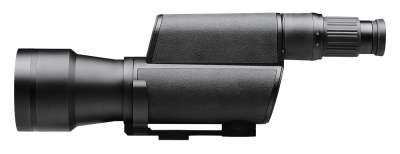 Mark 4 20-60x80mm Tactical Spotting Scope