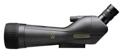 SX-1 Ventana 20-60x80mm Angled Spotting Scope