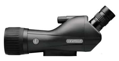SX-1 Ventana 2 15-45x60mm Angled Spotting Scope
