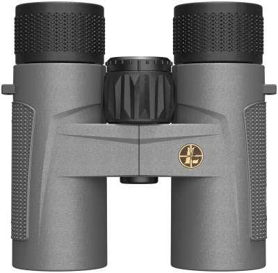 BX-4 Pro Guide HD 8x32mm