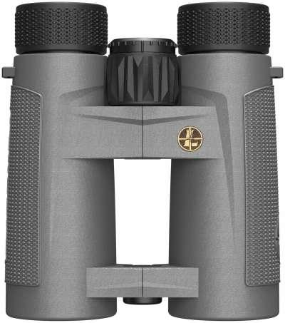 BX-4 Pro Guide HD 8x42mm