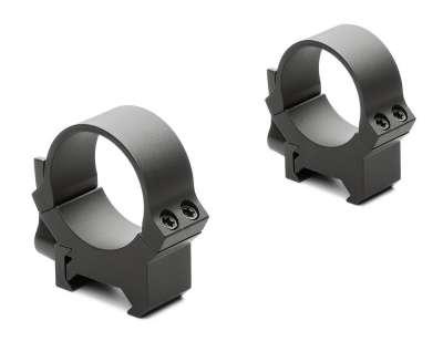 QRW 30mm Medium