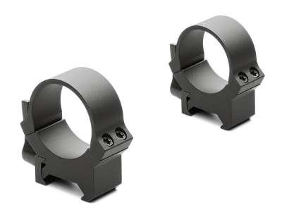 QRW 30mm Low
