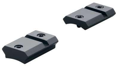 QRW Winchester XPR 2-pc Matte