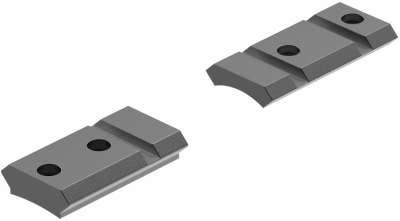 QRW Remington 700 2-pc (8-40) Matte