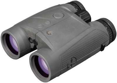 RBX-3000 HD 10x42mm TBR/W Laser Rangefinding Binocular