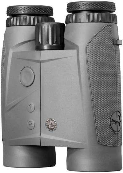 RBX-3000 HD TBR/W Laser Rangefinding Binocular