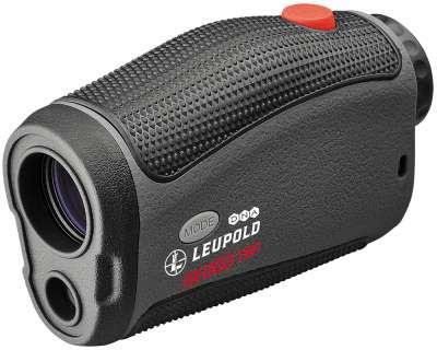 RX-1300i TBR with DNA Laser Rangefinder