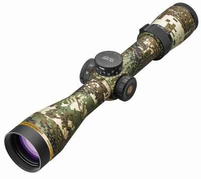 VX-6HD 2-12x42mm GORE Optifade Subalpine