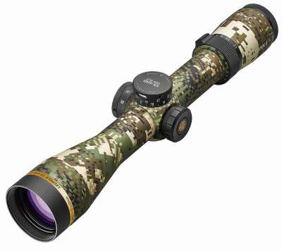 VX-6HD 2-12x42mm GORE Optifade Subalpine