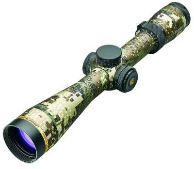 VX-6HD 3-18x44mm Sitka Subalpine