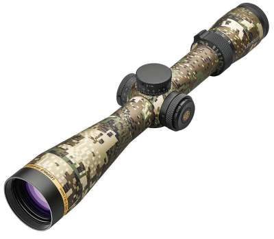 VX-6HD 3-18x44mm GORE Optifade Subalpine