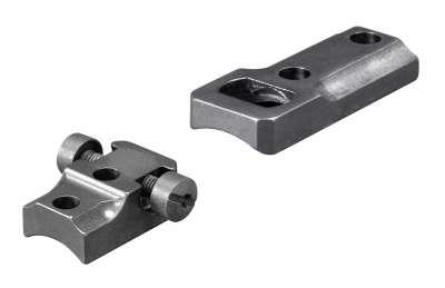 STD Mauser FN RVF 2-pc