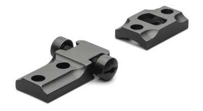 STD Remington 7 2-pc