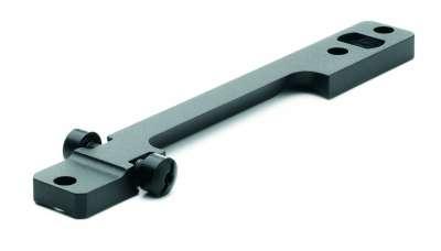 STD Remington 700 RH-LA 1-pc