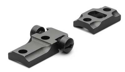 STD Browning A-Bolt 2-pc