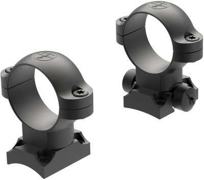 STD Browning X-Bolt 2-pc Base/1